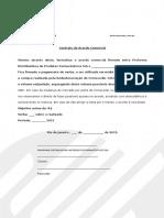 Modelo de Contrato de acordo.doc