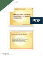 7._PENYUSUNAN_KERANGKA_PEMIKIRAN__KERANGKA_PENELITIAN_.pdf
