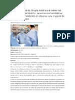 Fallo Estetica CI.docx