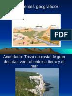 accidentesgeogrficos-100113160641-phpapp01