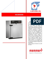 IF 30.pdf