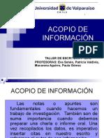 ACOPIO_DE..