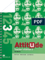 Attitude 3 Teacher's book.pdf
