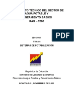 TítuloC-Oct2.doc