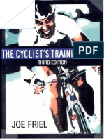 Cyclist Bible