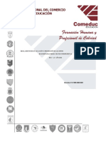 2016_reglamento de Evaluación y Promoción-1 a 4 Em