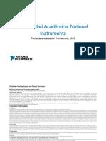 Indice de Practicas_Comunidad Academica NI_27_Nov_2015 (1)