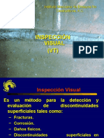 Cap II Inspeccion Visual