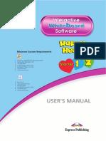 HH2 Users Manual.pdf