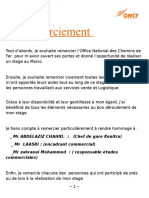 ONCF 1 (1)