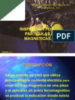 Cap IV Particulas Magneticas