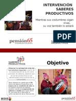 1.PPT SABERES - MODELO SABERES PRODUCTIVOS 26 NOV.pptx