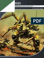 designing_droids_ebook.pdf