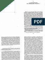 U1D03.Habermas RMH Cap. 6