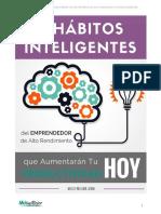 habitos_inteligentes