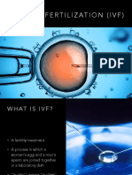ivf presentation