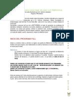 Super Multi  2.0 Full (1).pdf