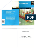 libro La-Pata-Paca