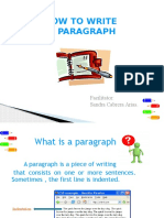 paragraphstructure.pptx