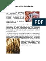 carnicos 1.doc