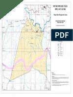 Mapa Lame Base 25000 Vr Enero 2014