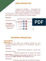 08. Clase 8 Distribución Binomial.pptx