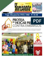 Horizonte Cooperativo Ed. 2012 10