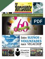 Horizonte Cooperativo Ed. 2013 04