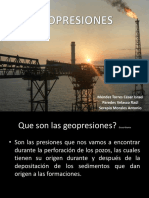 72979873-GEOPRESIONES.pdf