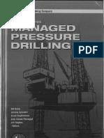 172879608-Managed-Pressure-Drilling.pdf