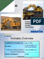 PC4000 Presentation_64536 (1)