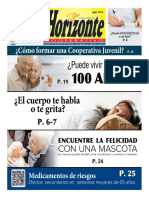 Horizonte Cooperativo Ed. 2014 07