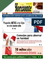 Horizonte Cooperativo Ed. 2015 12