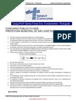 prof_portugues (2).pdf