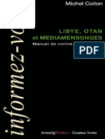 Libye, Otan et Mediamensonges - Michel Collon.pdf