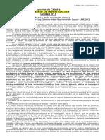 Seminario+Investigación - apunte de catedra