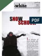 Snow Supplement