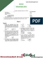 2011-paper.pdf