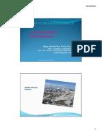 3.0la Biogeografia (Ecosistemas)