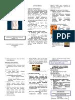 Leaflet Hipertensi Ss