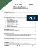 I+ME-Actia-PassThru-XS2G-Driverpack-2.8.1.13