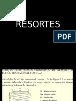 Resort Es