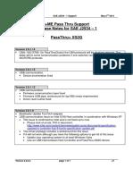 I+ME-Actia-PassThru-XS2G-Driverpack-2.8.1.14