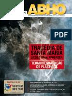 revista_abho_30