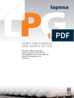Full Lpg Catalogue