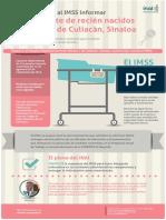 Infografía Recurso sobre solicitud de información hecha a @Tu_IMSS