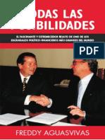 TODAS_LAS_POSIBILIDADES[1]