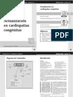 Cap 2 actualizacion cardiopatias congenitas