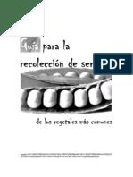 Guia_de_semillas_