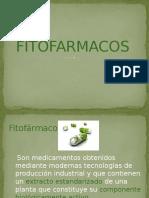 FITOFARMACOS